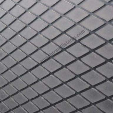 Rubber Sheets Stockists