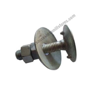PVC high pressure spray hose Manufacturers