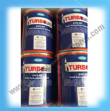 Belt Jointing Solution Adhesive