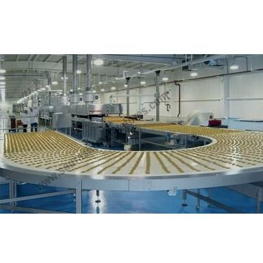 Canvas Transmission Belt Distributors