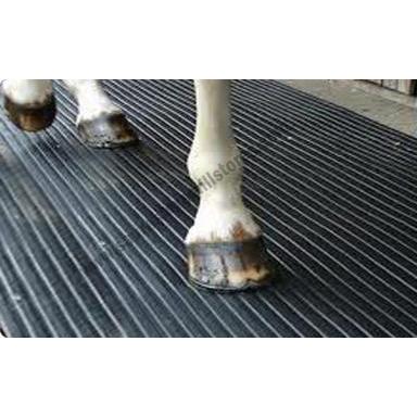 Rubber Floor Mats Traders