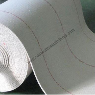 Conveyor Belt Suppliers