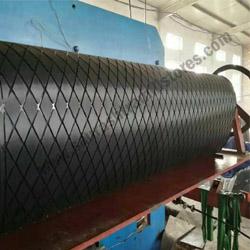 Transmission Belt Manufacturers