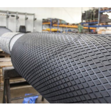 Rubber Floor Mats Manufacturers
