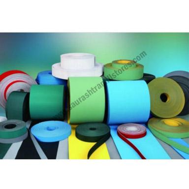 Canvas Transmission Belt Manufacturers