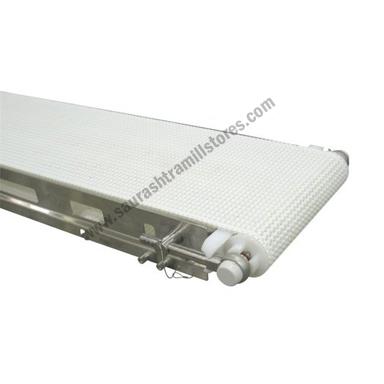 Conveyor Belt Manufacturers