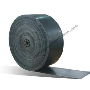 Conveyor Belt Providers