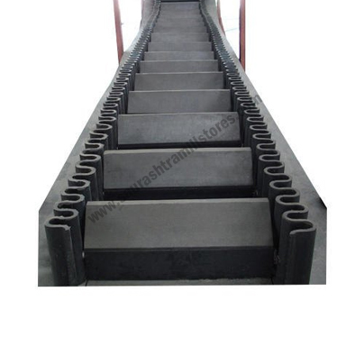 Conveyor Belt Traders