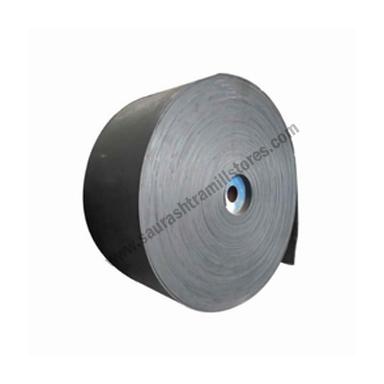 Conveyor Belt wholesalers