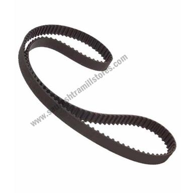 PVC Conveyor Belt Stockists