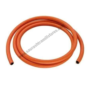 Cotton Hose Traders