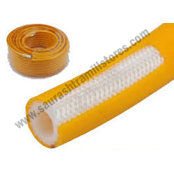 Thunder hose Manufacturers