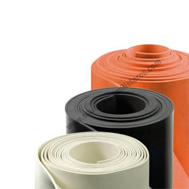 Rubber Floor Mats Distributors