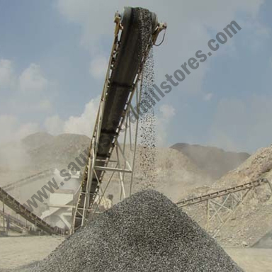 Conveyor Belt Exporters